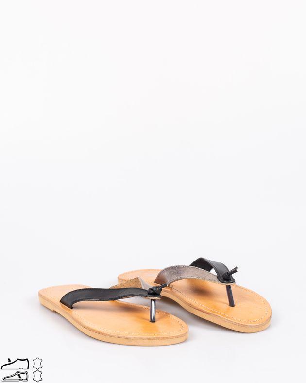 Papuci-cu-talpa-joasa-cu-barete-din-piele-naturala-1925307018