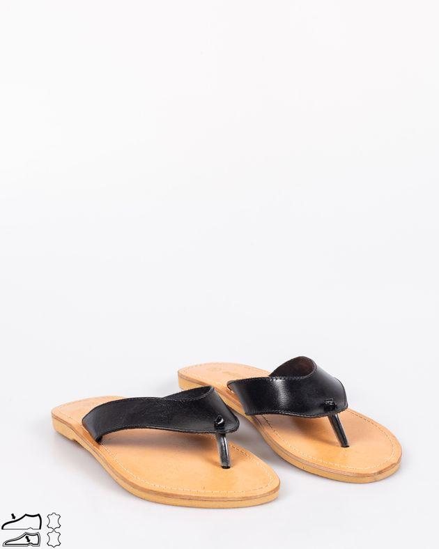 Papuci-casual-din-piele-naturala-cu-talpa-joasa-1925307019