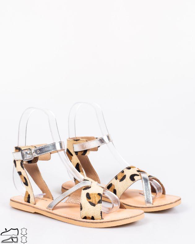 Sandale-casual-cu-talpa-joasa-din-piele-naturala-cu-barete-1925307020