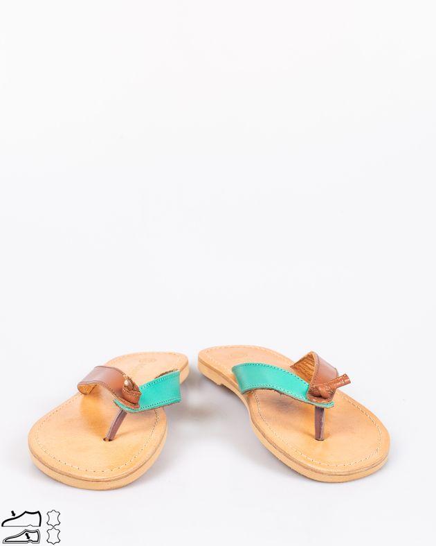 Papuci-casual-din-piele-naturala-cu-talpa-joasa-1925307021
