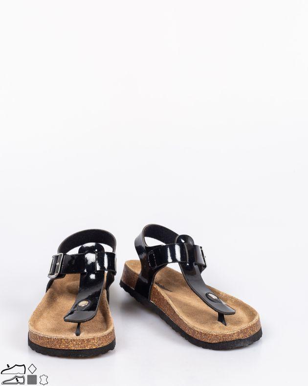 Sandale-casual-comode-cu-talpa-moale-si-barete-cu-catarama-1925308005