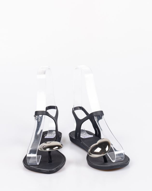 Sandale-parfumate-din-cauciuc-cu-talpa-joasa-si-barete-1925308046