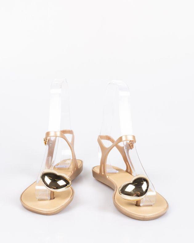 Sandale-parfumate-din-cauciuc-cu-talpa-joasa-si-barete-1925308050