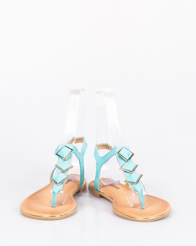 Sandale-usoare-cu-talpa-joasa-si-moale-cu-barete-si-detalii-1925308059
