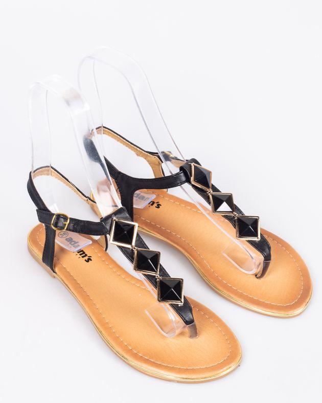 Sandale-usoare-cu-talpa-joasa-si-barete-cu-accesoriu-din-metal-1925308060