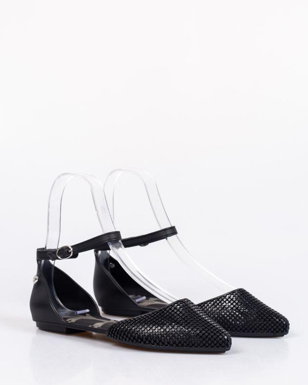 Sandale-parfumate-din-cauciuc-cu-varf-ascutit-si-model-perforat-cu-talpa-moale-1925308079