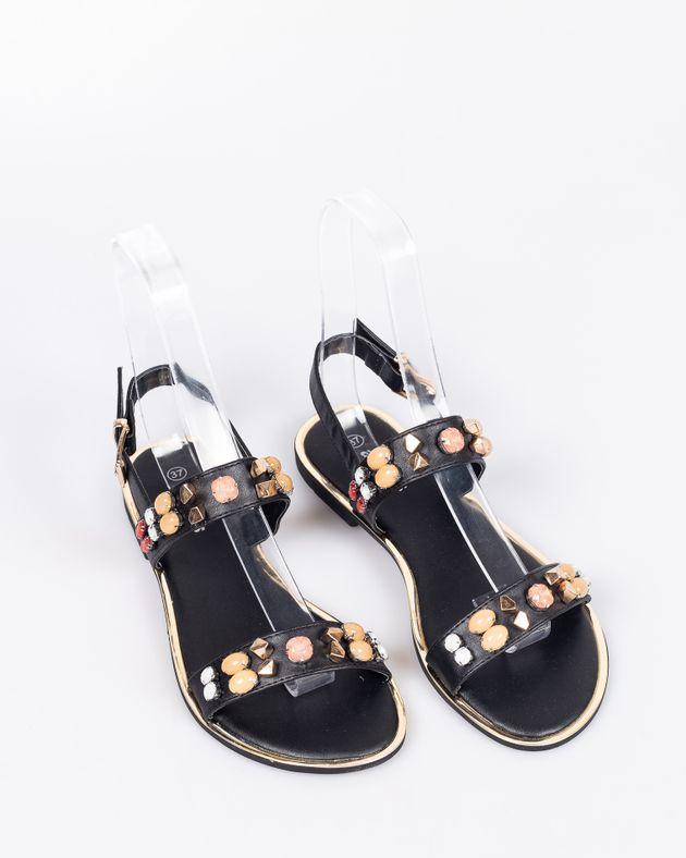 Sandale-cu-talpa-joasa-si-moale-cu-barete-cu-detalii-aplicate-si-catarama-1925308080