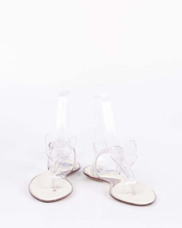 Sandale-din-cauciuc-cu-talpa-joasa-cu-barete-1925308081