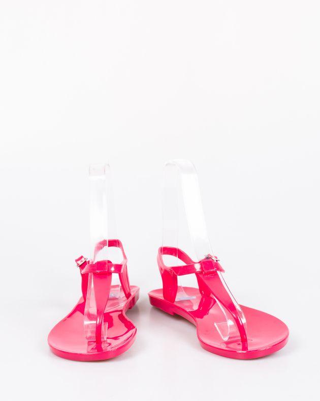 Sandale-casual-din-cauciuc-cu-barete-1925308089