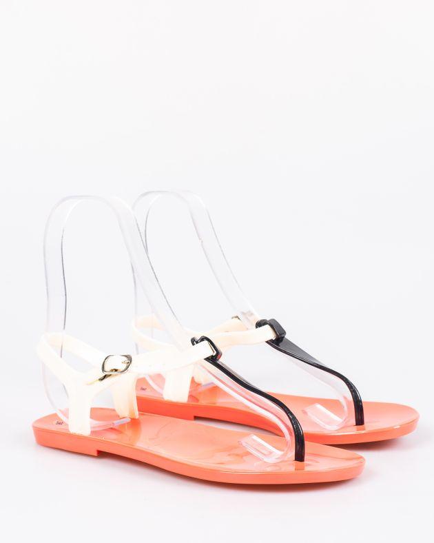 Sandale-casual-din-cauciuc-cu-barete-1925308090