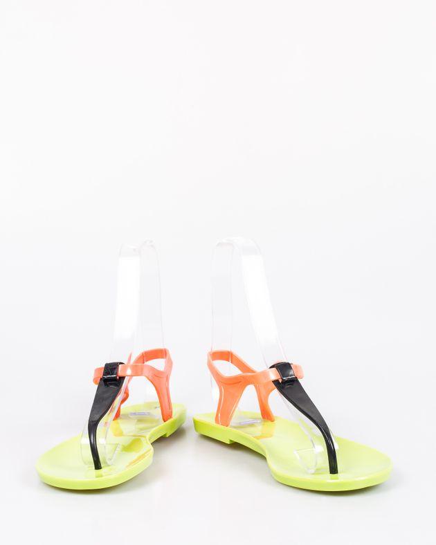 Sandale-casual-din-cauciuc-cu-barete-1925308093