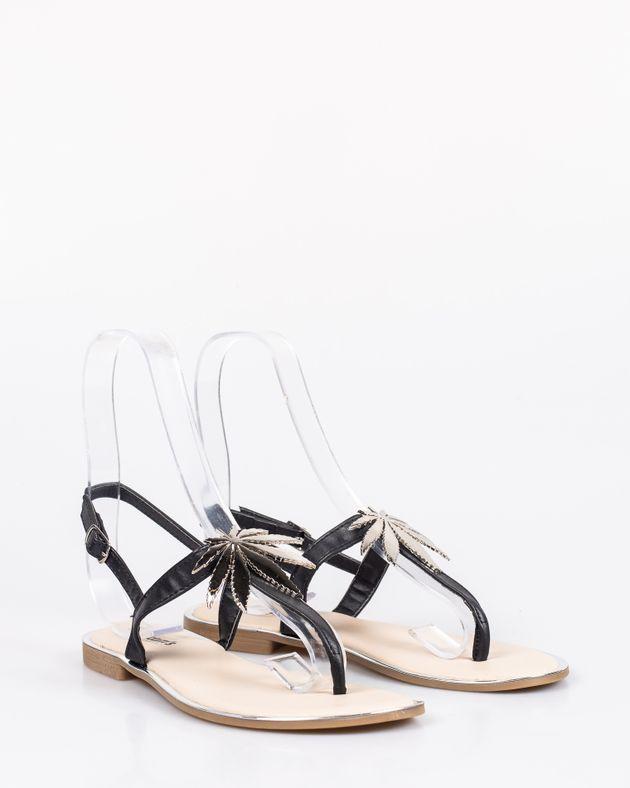 Sandale-cu-talpa-moale-si-accesoriu-1925308094
