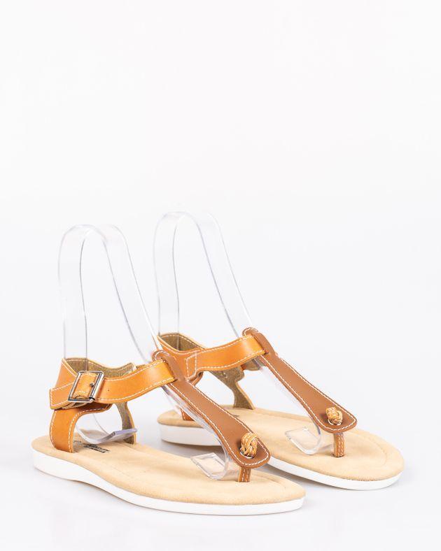 Sandale-usoare-cu-talpa-joasa-si-barete-cu-catarama-1925308097