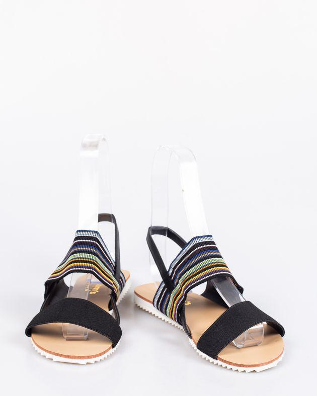 Sandale-casual-usoare-cu-talpa-joasa-si-barete-cu-elastic-1925308099