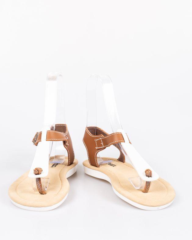 Sandale-usoare-cu-talpa-joasa-si-barete-cu-catarama-1925308100
