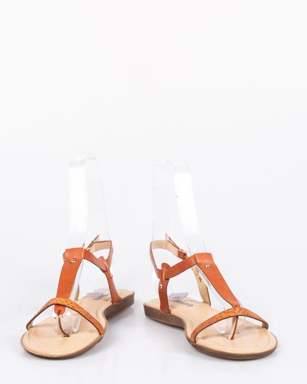 Sandale-usoare-cu-talpa-joasa-si-barete-cu-catarama-1925308101