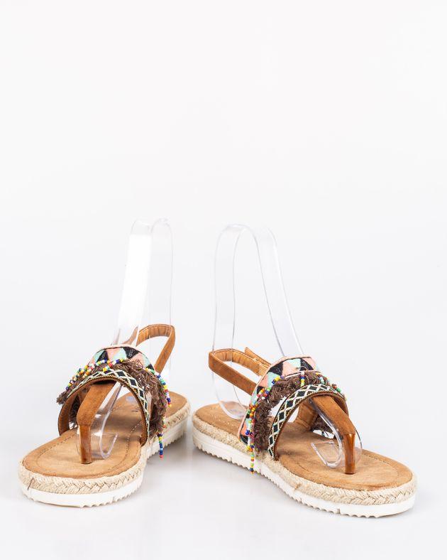 Sandale-comode-cu-talpa-din-canepa-si-barete-cu-aplicatii-din-plastic-1925308104