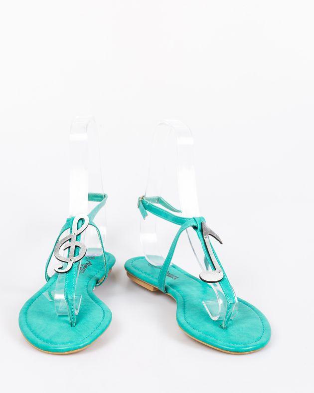 Sandale-casual-cu-talpa-joasa-si-detalii-1925308108