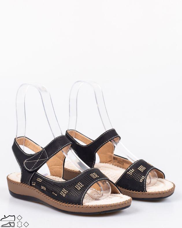 Sandale-comode-cu-detalii-si-brantul-din-piele-naturala-1925308110