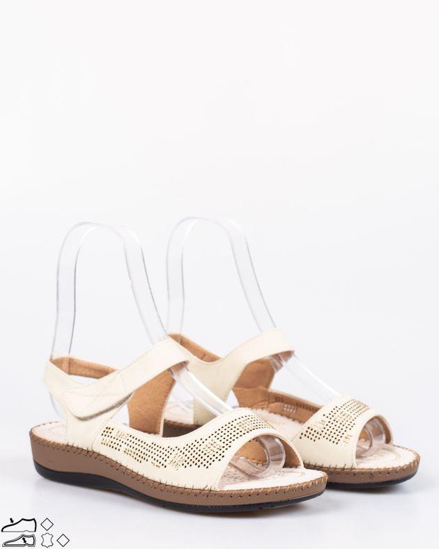Sandale-comode-cu-detalii-si-brantul-din-piele-naturala-1925308111