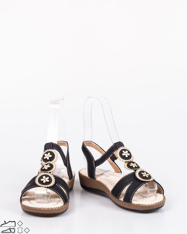 Sandale-comode-cu-detalii-si-brantul-din-piele-naturala-1925308112