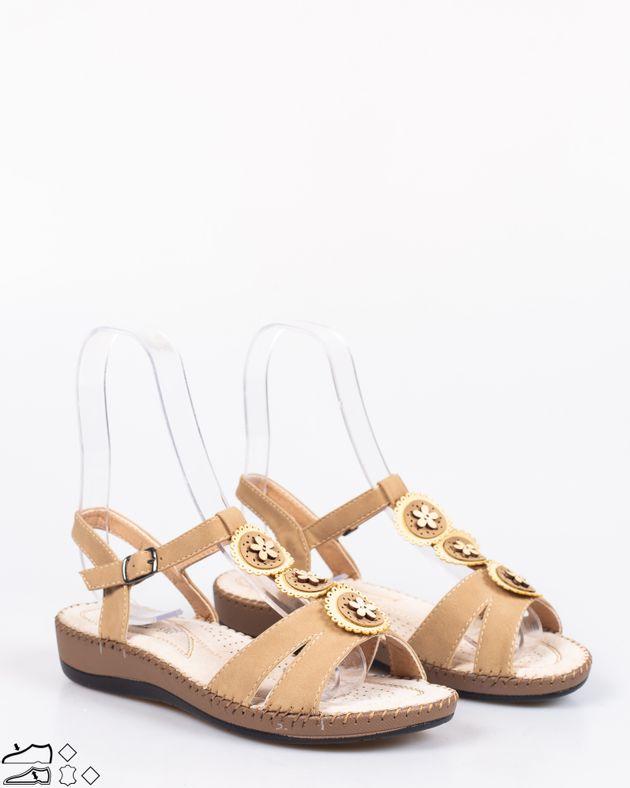 Sandale-comode-cu-detalii-si-brantul-din-piele-naturala-1925308113