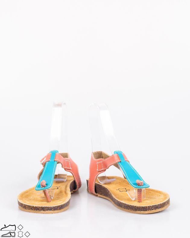 Sandale-casual-cu-barete-cu-catarama-si-brant-din-piele-naturala-1925308117