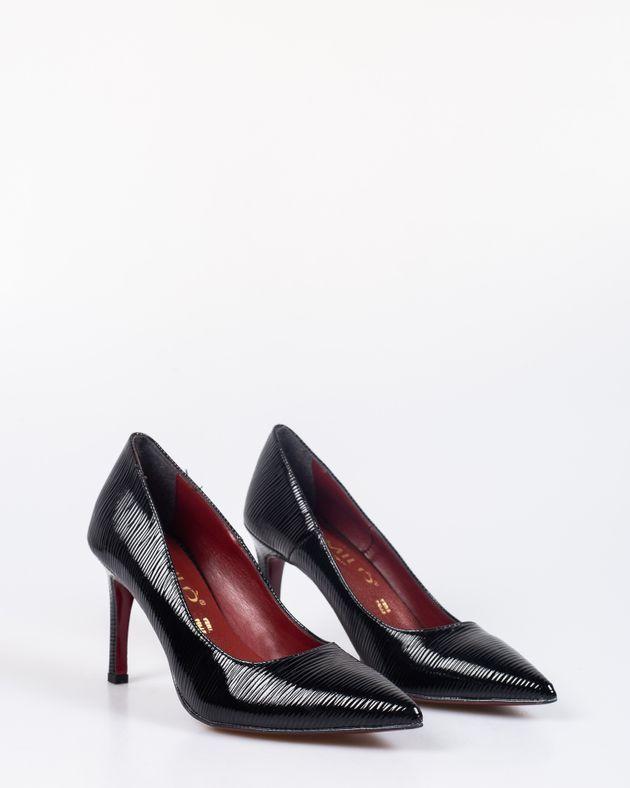 Pantofi-lacuiti-cu-toc-si-varf-ascutit-cu-talpa-din-piele-1908801058