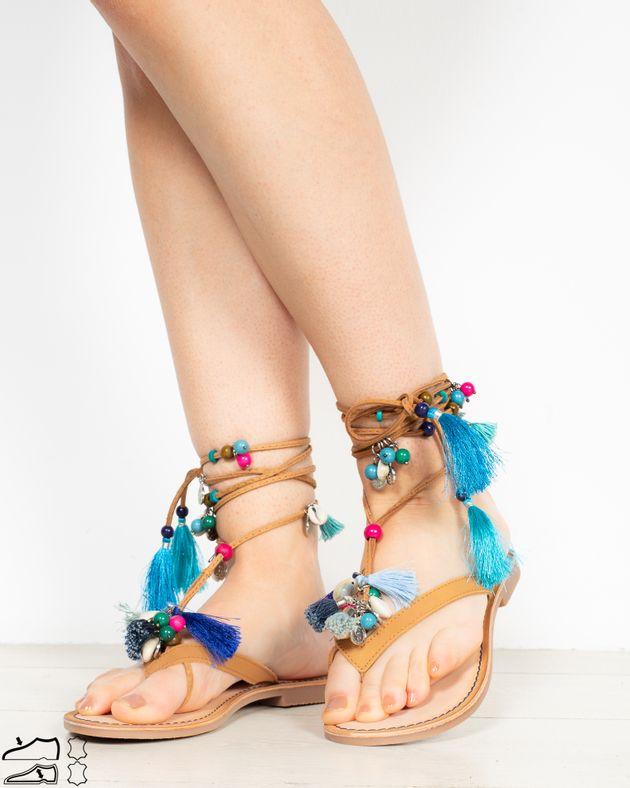 Sandale-Gioseppo-din-piele-naturala-cu-aplicatii-1917911004