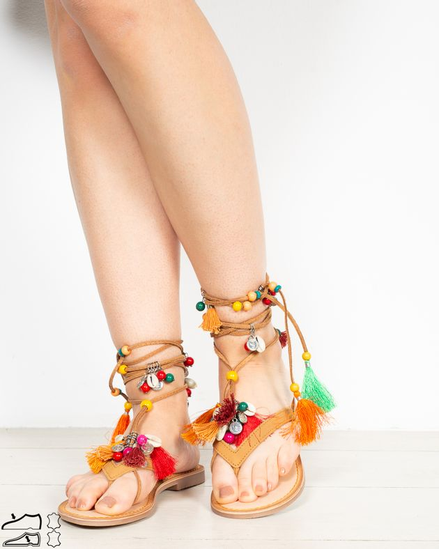 Sandale-Gioseppo-din-piele-naturala-cu-siret-pe-picior-si-aplicatii-1917911005