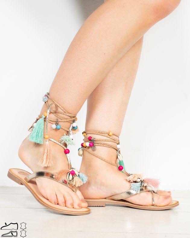 Sandale-Gioseppo-din-piele-naturala-cu-siret-pe-picior-si-aplicatii-1917911006