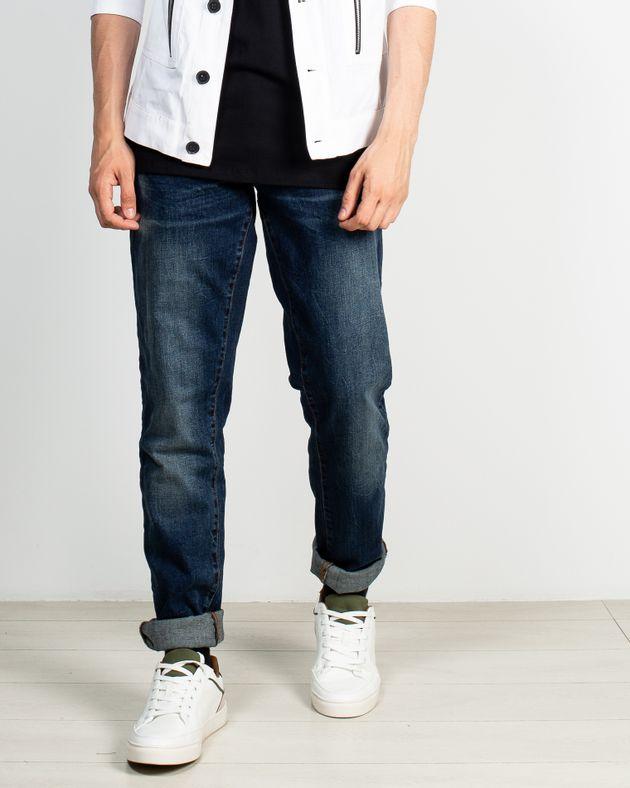 Jeans-skinny-cu-buzunare-1918801008