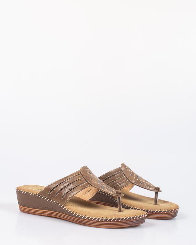 Papuci-usori-cu-talpa-moale-si-brantul-din-piele-naturala-1925306070