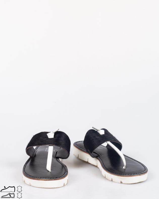 Papuci-usoari-din-piele-naturala-cu-barete-1925307023