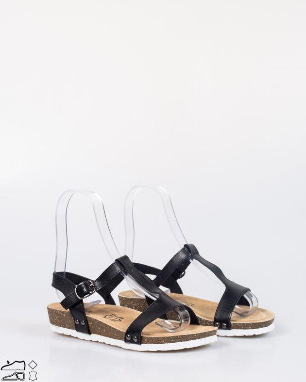 Sandale-usoare-cu-platforma-si-barete-cu-interiorul-din-piele-1925308118