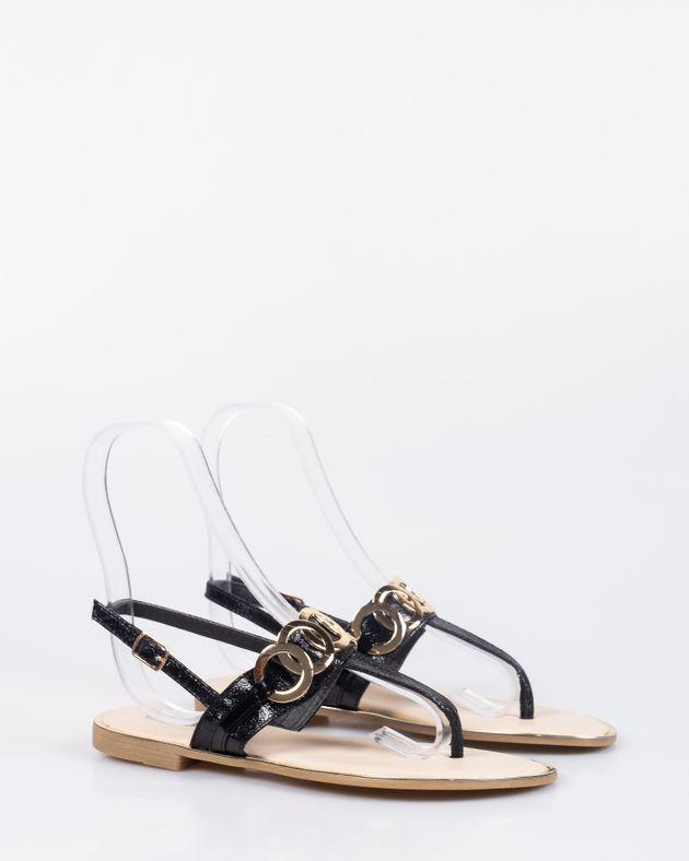 Sandale-usoare-cu-talpa-joasa-cu-barete-cu-catarama-1925308122