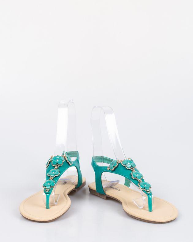 Sandale-usoare-cu-talpa-joasa-si-accesorii-aplicate-si-barete-1925308123