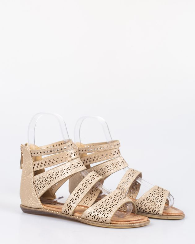 Sandale-casual-comode-cu-barete-si-fermoar-la-spate-1925308124