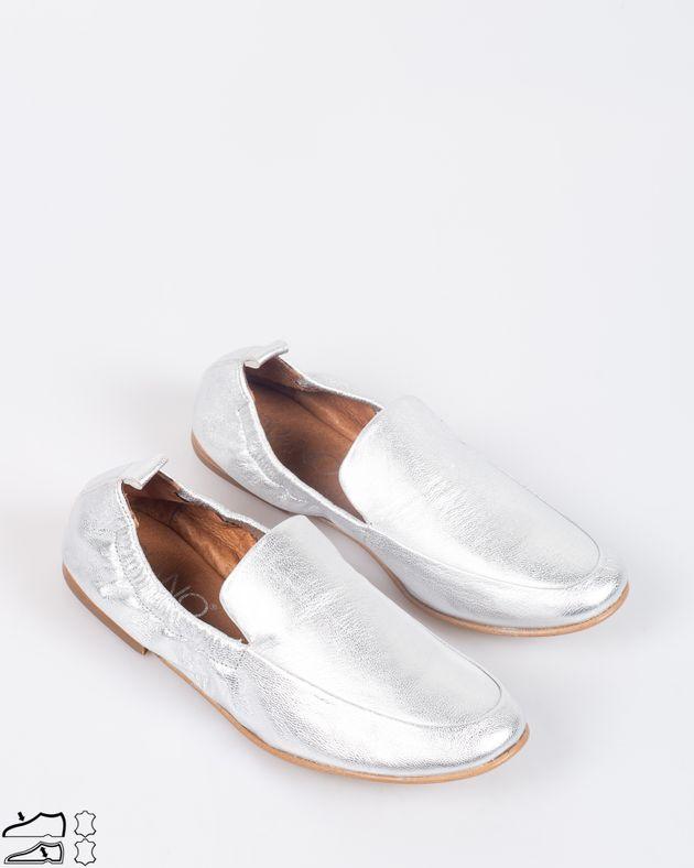 Mocasini-comozi-din-piele-naturala-cu-aspect-metalizat-1925801001
