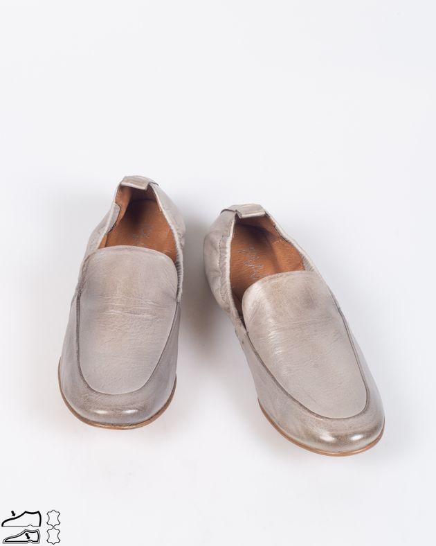 Mocasini-comozi-din-piele-naturala-cu-extensie-elastica-1925801004