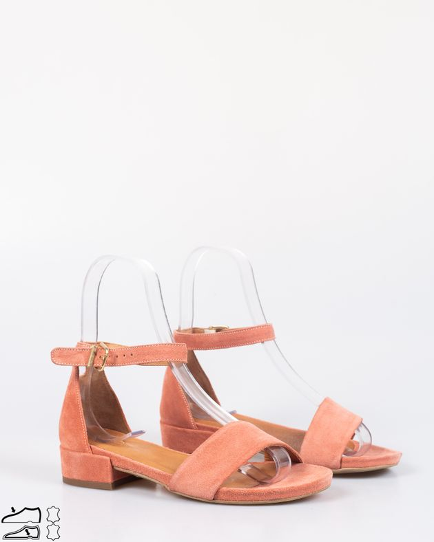 Sandale-cu-toc-din-piele-naturala-cu-talpamoale-si-barete-1925802001