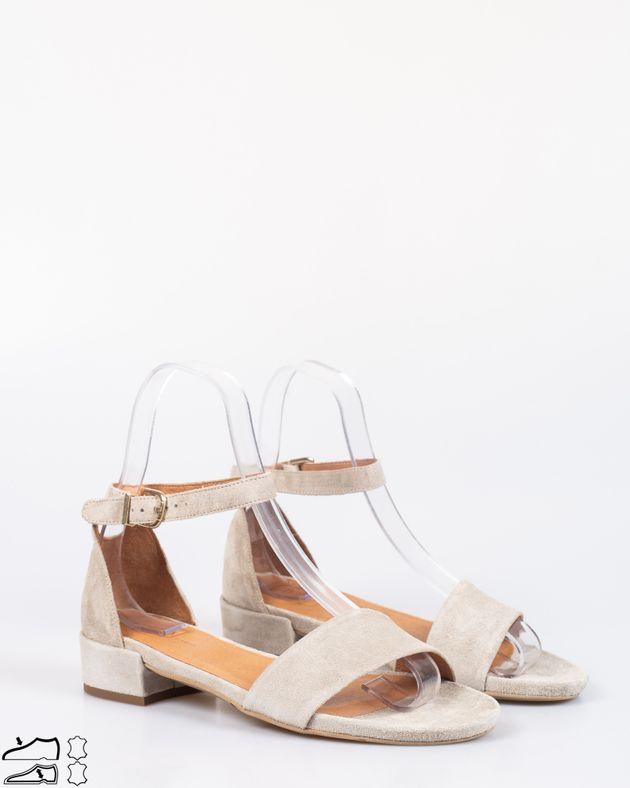 Sandale-din-piele-naturala-cu-toc-bloc-si-talpa-moale-1925802004