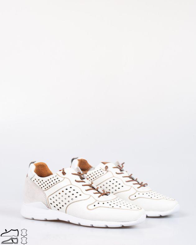 Pantofi-din-piele-naturala-usori-cu-model-perforat-si-sireturi-1925901002