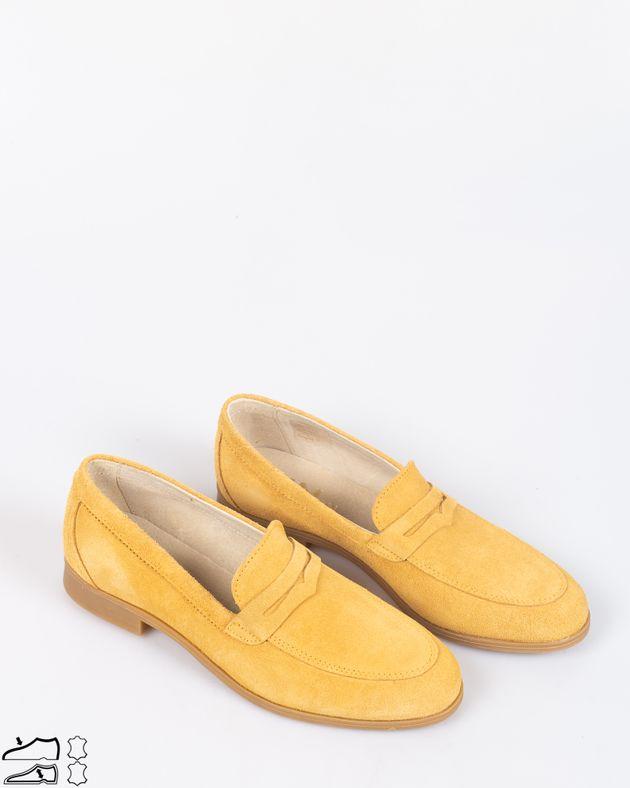 Pantofi-comozi-din-piele-naturala-intoarsa-1925901003