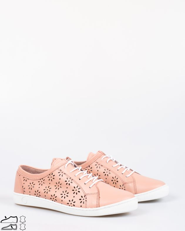 Pantofi-comozi-din-piele-naturala-cu-model-perforat-si-sireturi-1926001001