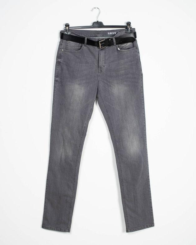 Jeans-Slim-1907001018