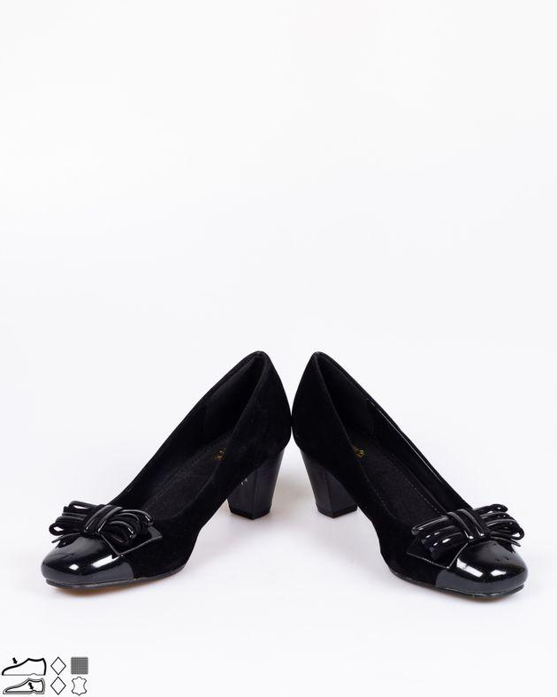 Pantofi-Adams-cu-toc-si-funda-1908801040