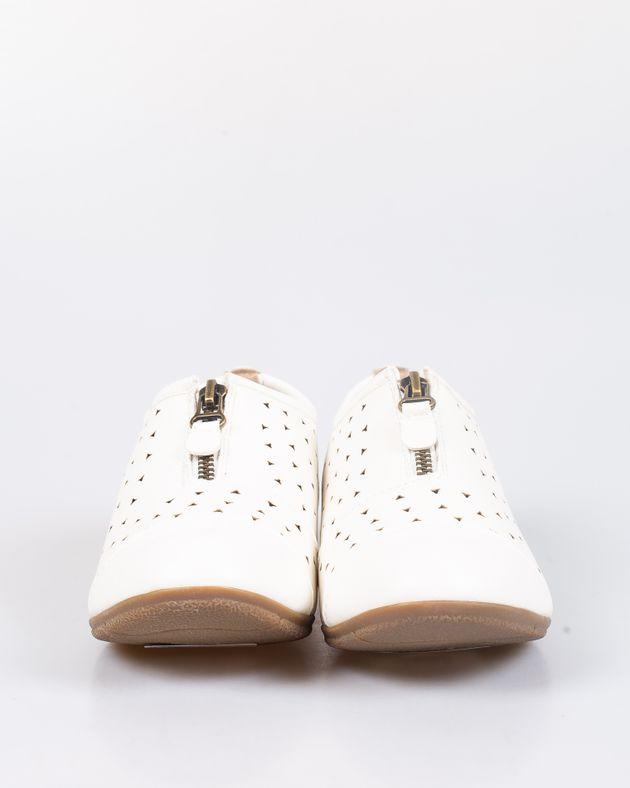 Pantofi-casual-cu-model-perforat-si-fermoar-cu-interior-din-piele-naturala-1918207041