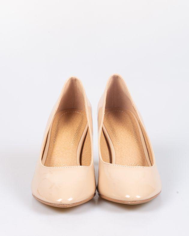 Pantofi-AVON-lacuiti-cu-toc-si-talpa-moale-1918207044