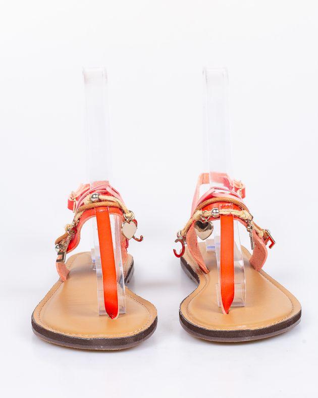 Sandale-Adams-cu-accesorii-si-talpa-joasa-1921302048